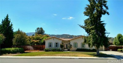 30783 Via Lakistas, Lake Elsinore, CA 92530 - MLS#: SW17225571