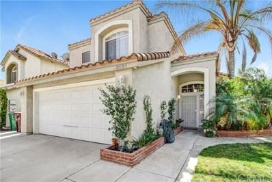 25157 Harker Lane, Moreno Valley, CA 92551 - MLS#: SW17226616