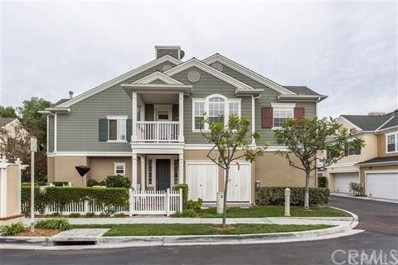 67 Wildflower Place, Ladera Ranch, CA 92694 - MLS#: SW17227825