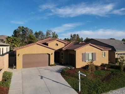 35814 Foxen Drive, Winchester, CA 92596 - MLS#: SW17228775