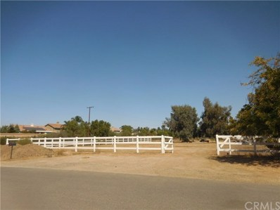 0 5th, Murrieta, CA 92562 - MLS#: SW17230813