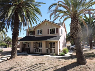 17157 Shrier Drive, Lake Elsinore, CA 92530 - MLS#: SW17231596