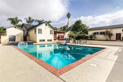 33065 Avenue D, Yucaipa, CA 92399 - MLS#: SW17231662