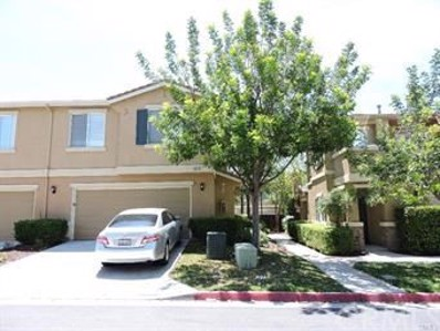 33471 Winston Way UNIT B, Temecula, CA 92592 - MLS#: SW17232412