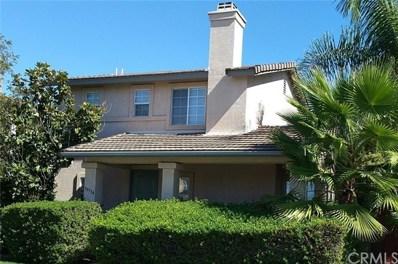 39534 Tischa Drive, Temecula, CA 92591 - MLS#: SW17233333