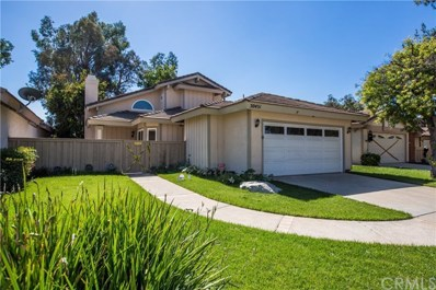 30451 Red River Circle, Temecula, CA 92591 - MLS#: SW17235345