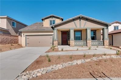 "28704 Triple \""C\"" Ranch Road, Murrieta, CA 92563 - MLS#: SW17235634"