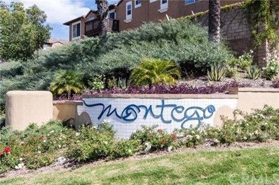 39189 Turtle Bay UNIT B, Murrieta, CA 92563 - MLS#: SW17236749