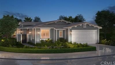 30020 Whitley Collins Drive, Rancho Palos Verdes, CA 90275 - MLS#: SW17237719