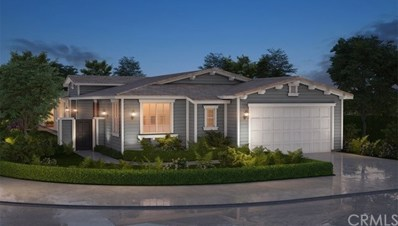 30010 Whitley Collins Drive, Rancho Palos Verdes, CA 90275 - MLS#: SW17237750