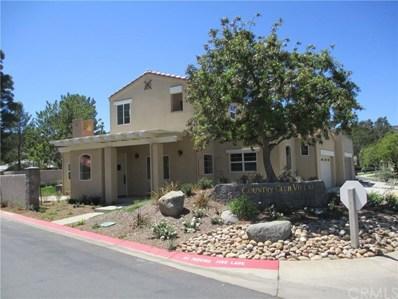38432 Glen Abbey Lane, Murrieta, CA 92562 - MLS#: SW17237849