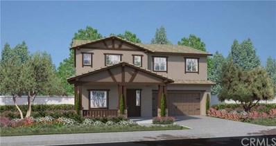 34768 Silversprings Place, Murrieta, CA 92563 - MLS#: SW17237884