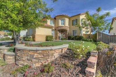 31900 Birchwood Drive, Lake Elsinore, CA 92532 - MLS#: SW17239629