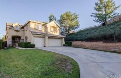 31924 Rosewood Court, Lake Elsinore, CA 92532 - MLS#: SW17240085