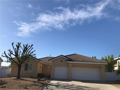 42730 Settlers Ridge, Murrieta, CA 92562 - MLS#: SW17241322