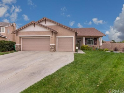 31171 Bell Circle, Winchester, CA 92596 - MLS#: SW17241344