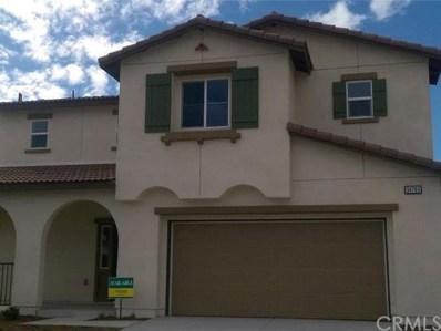 34765 Southwood Avenue, Murrieta, CA 92563 - MLS#: SW17241499