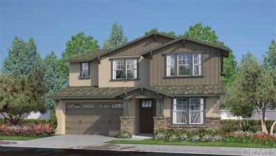 35736 Garrano Lane, Fallbrook, CA 92028 - MLS#: SW17241872
