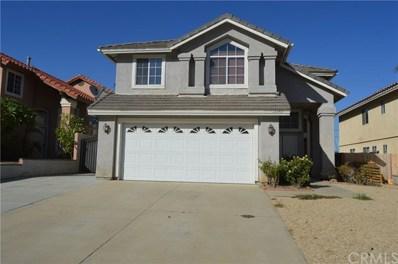 15140 Anchor Way, Lake Elsinore, CA 92530 - MLS#: SW17242178