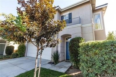 115 Venetia Way, Oceanside, CA 92057 - MLS#: SW17243173