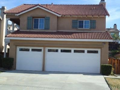 29399 Masters Drive, Murrieta, CA 92563 - MLS#: SW17246163