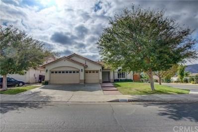 23025 Twinflower Avenue, Wildomar, CA 92595 - MLS#: SW17247783
