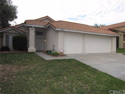 29618 Stonewood Road, Temecula, CA 92591 - MLS#: SW17247982