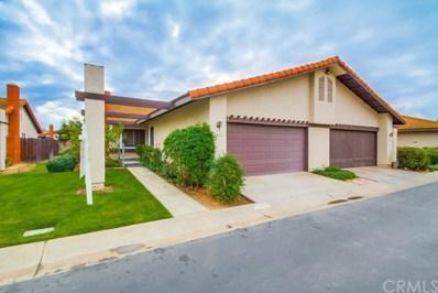2433 Teaberry Glen, Escondido, CA 92027 - MLS#: SW17248894