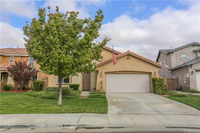31568 Anzio Circle, Winchester, CA 92596 - MLS#: SW17249893