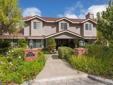 34564 Mesa Butte, Temecula, CA 92592 - MLS#: SW17249956