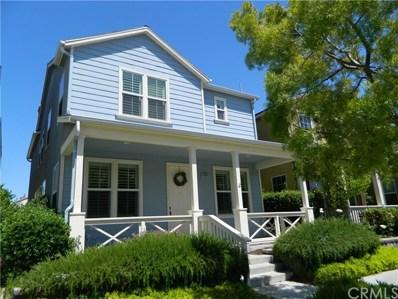 40040 Pasadena Drive, Temecula, CA 92591 - MLS#: SW17250113