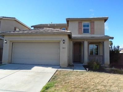 32825 Santa Cruz, Lake Elsinore, CA 92530 - MLS#: SW17250465