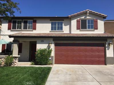 44729 Longfellow Avenue, Temecula, CA 92592 - MLS#: SW17250843