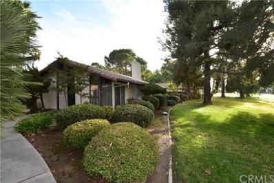 1481 Seven Hills Drive, Hemet, CA 92545 - MLS#: SW17251478