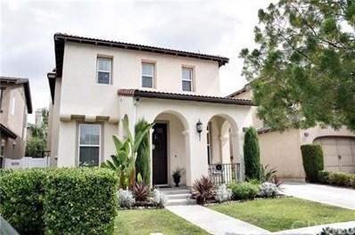 40186 Gallatin Court, Temecula, CA 92591 - MLS#: SW17251668