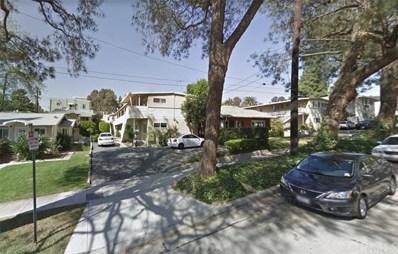 13611 Penn Street, Whittier, CA 90602 - MLS#: SW17252076