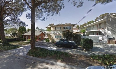 13621 Penn Street, Whittier, CA 90602 - MLS#: SW17252077