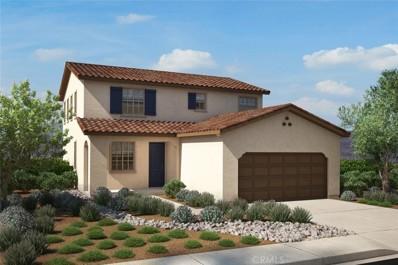 1319 Moonstone, Beaumont, CA 92223 - MLS#: SW17252791