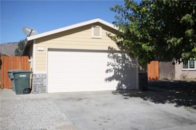 141 E 3rd Street, San Jacinto, CA 92583 - MLS#: SW17253272