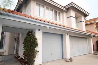 39562 Ridgecre Street, Murrieta, CA 92563 - MLS#: SW17253402