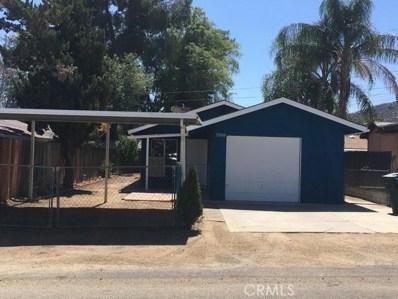 33060 Walls Street, Lake Elsinore, CA 92530 - MLS#: SW17254165