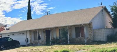 1683 Burma Ct, Pomona, CA 91766 - MLS#: SW17254578