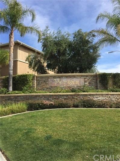 26460 Arboretum Way UNIT 1203, Murrieta, CA 92563 - MLS#: SW17254740