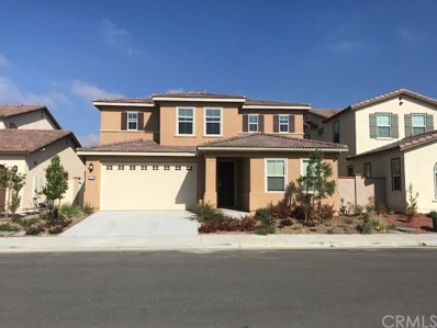 31338 Brush Creek Circle, Temecula, CA 92591 - MLS#: SW17255456