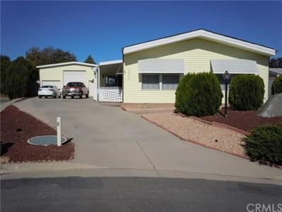 24410 Cornstalk Road, Wildomar, CA 92595 - MLS#: SW17255835