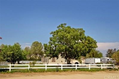 36835 De Portola Road, Temecula, CA 92592 - MLS#: SW17255849
