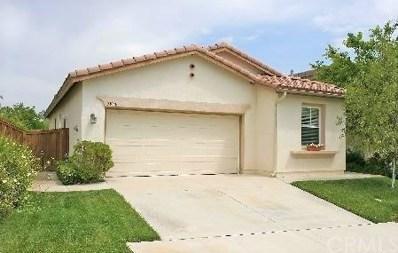 31048 Oakhill Drive, Temecula, CA 92591 - MLS#: SW17256901
