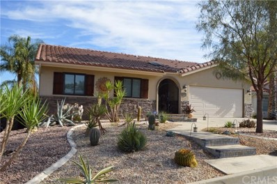 30446 Cinnamon Teal Drive, Canyon Lake, CA 92587 - MLS#: SW17257012