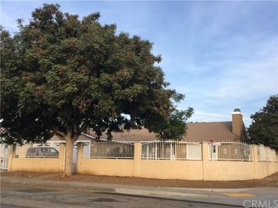33954 Almond Street, Wildomar, CA 92595 - MLS#: SW17257407