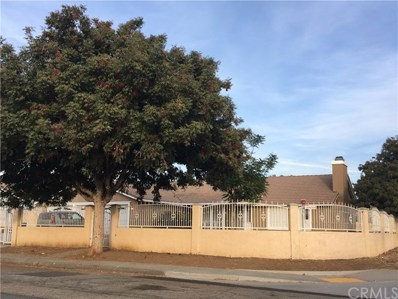 33954 Almond Street, Wildomar, CA 92595 - MLS#: SW17257407